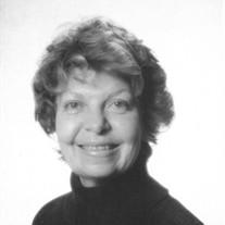 Barbara Volas