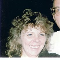 Sharon A. Davin