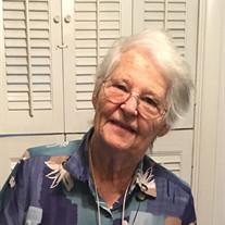 Lois Y. Deaton