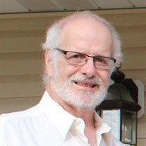 Jeffrey Alan Darragh