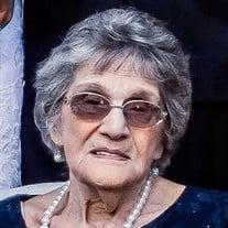 Theresa DeMarino