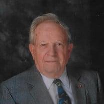John F. Murtha