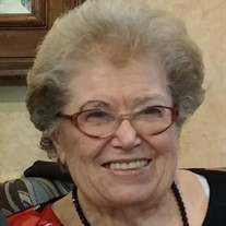 Gloria E. Murtha