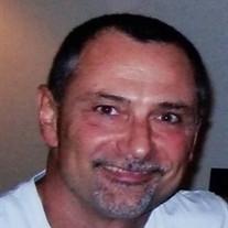 David W. Benvin