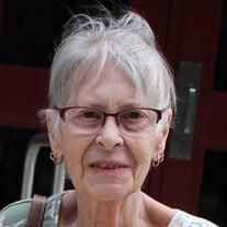 Beverly J. Jackowski