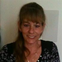 Lynn Kopa Dull