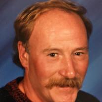 William A. Fawcett