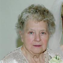 Catherine D. Yurechko