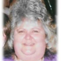 Terri Lynn Hoffman