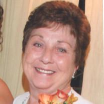 Karen Litzinger