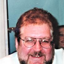 Edward M. Lis