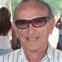 Joseph Gdovic