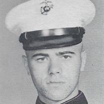 Thomas R. Medved