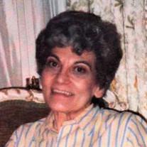 Judie G. O'Keefe