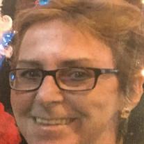 Lou Ann Leech