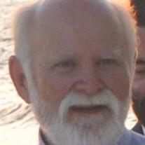 W. Ross Graham, Jr.