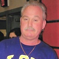 William R. McNamee