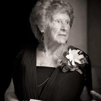 Hilda Latusek