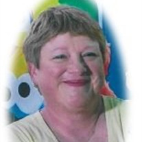Elyssa L. D'Antonio