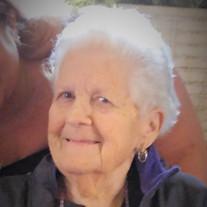 Ruth Ann Onderko