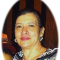 Deborah H. Cole