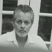 Daniel Stephen Radocay
