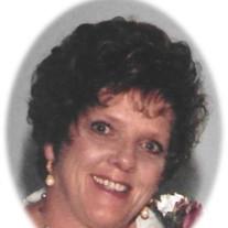 Patricia Lynn Pastories