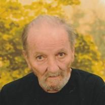 Andrew Thomas Kelly