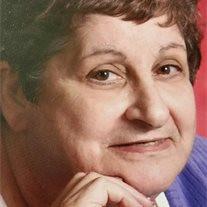 Helaine J. Phillips