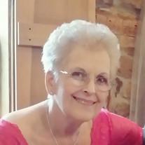 Carolyn C. Leech