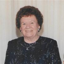 Emma B. Sabo