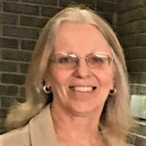 Cheryl Tondera
