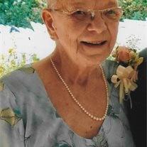 Mary Kay Ashton