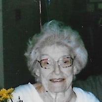 Regina H. Zahorchak