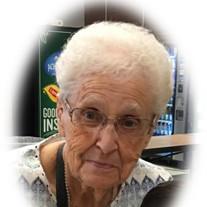 Catherine A. Hartman