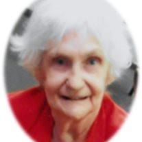 Patricia Ann Schwab