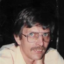 Gregory Betzner