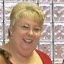 Janet Leona Stajduhar