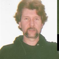 George Myczka