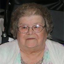 Elizabeth M. Kiska