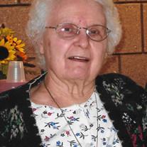 Ruth G. Bettinelli