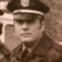 Robert M. Schweitzer
