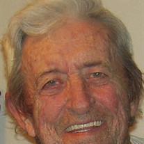 Robert G. Boord