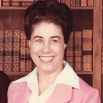 Donna L. Recker