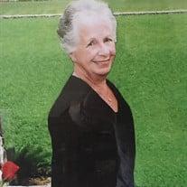 Lorraine Marie Hays Zajicek