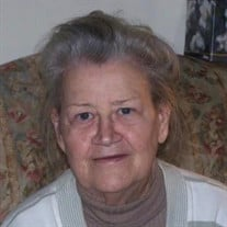 Ruth  Ellen  Girdler