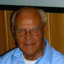 Kenneth W. Aldridge
