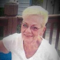 Margaret R. Lambertino
