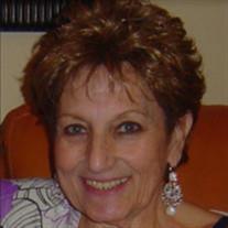 ANITA WEINHAUS