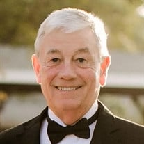 Edward Leon Parker